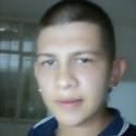 Sebastián Diaz