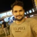 conocer gente con foto como Andrés