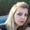contactos con mujeres como Silvi888