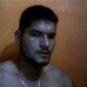 Amor100111