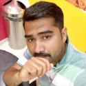 Sahil Khan