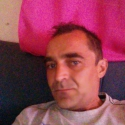 Iovannys