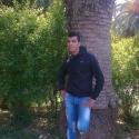 Hosni
