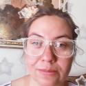 Jovanna