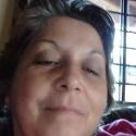 Graciela