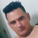 single men like Orlando Casanova