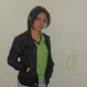 Yaritza16