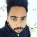 Harry Sandhu
