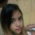 Maylin Interiano