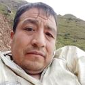 Elmer Muñoz Chuqilin