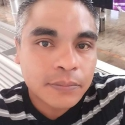 Juan Mtnz
