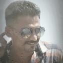 Virendrasinh