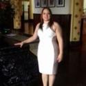 contactos con mujeres como Paola Barcarcel