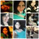 Ana Linda
