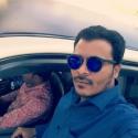 Shaikh Waseem