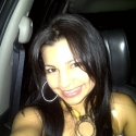 Angelita7Vida