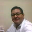 Jose Juan Carrillo