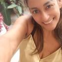 Marycita