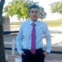 Morenoxerezano