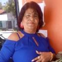 Laura Espinal