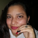 chat amigas gratis como Luvianka Avila