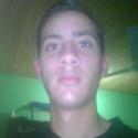 meet people like Pablo1992