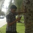 Y B Chander