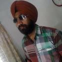 Satwinder