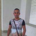 Yasmanis