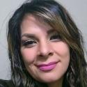 buscar mujeres solteras como Adriana Sánchez
