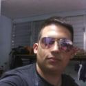 Jhon Garcia