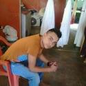 Yoelvy86
