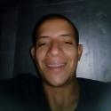 Yeison Arcila
