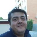 Juanjoacosta