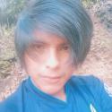 Jose Luis Daynor