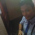 Erick0424