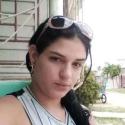 Anelis Machado Neyra