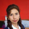 Alba Luz Giron Guill