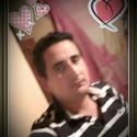 Javier Loor