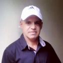 Orlando Corrales
