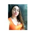 Chatear gratis con Sagmara Márquez