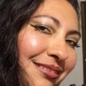 Aline Michelle