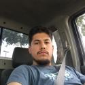 Emmanuel Garcia Grz