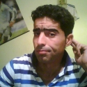 Hamidfigo