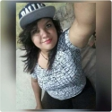 Keily Beatriz