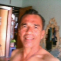 Pablo Jose Valera