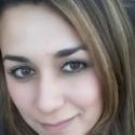 contactos con mujeres como Mariela