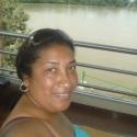 Sarahy38