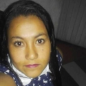 Diana Arguello