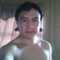 Zaaza090